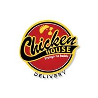 Chicken House, Logo, Alimentos & Bebidas