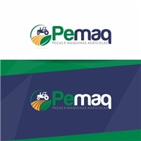Pemaq, Logo, Automotivo