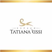 Espaço Tatiana Rissi, Logo, Beleza