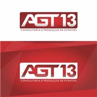 AGT 13 BRASIL CONSULTORIA E PRODUÇÃO DE EVENTOS LTDA, Layout Web-Design, Planejamento de Eventos