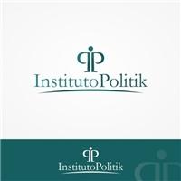 Instituto Politik, Logo, Associações, ONGs ou Comunidades