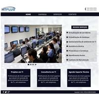 HTPLUS, Embalagem (unidade), Computador & Internet
