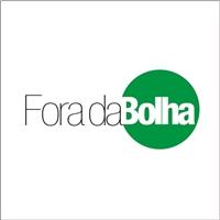 Fora da Bolha, Logo, Viagens & Lazer