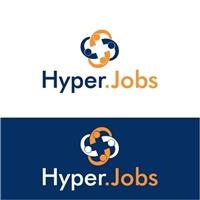 Hyper.Jobs, Logo e Cartao de Visita, Outros