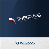InBras, Banner ou Pop-up, Metal & Energia