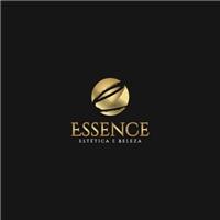 Essence Estética e Beleza, Logo, Beleza