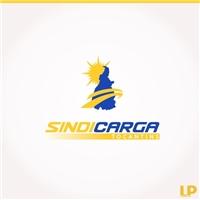 SINDICARGATO, Logo, Associações, ONGs ou Comunidades