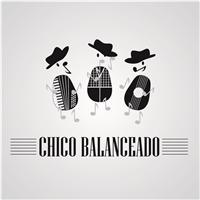 CHICO BALANCEADO, Folheto ou Cartaz (sem dobra), Artes, Música & Entretenimento