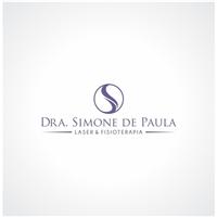 Dra. Simone de Paula, Logo, Saúde & Nutrição