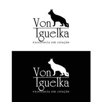 Von Iguelka, Papelaria (6 itens), Animais