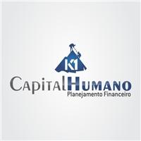 K1 - Capital Humano Planejamento Financeiro, Papelaria (6 itens), Contabilidade & Finanças