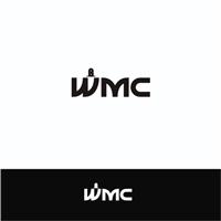 WMC (são as iniciais do meu nome), Logo e Cartao de Visita, Outros