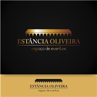 ESTANCIA OLIVEIRA, Logo, Outros