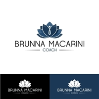 Brunna Macarini Coach, Logo, Outros