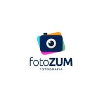fotozum, Logo e Cartao de Visita, Fotografia