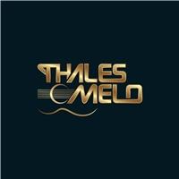 Thales Melo, Logo e Cartao de Visita, Artes, Música & Entretenimento