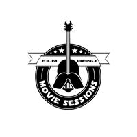 Movie Sessions, Logo, Música