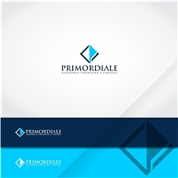 Primordiale Assessoria Financeira e Contábil, Papelaria (6 itens), Contabilidade & Finanças