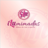 iLU Mimadas, Logo, Decoração & Mobília