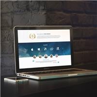 Startech Informatica , Logo em 3D, Computador & Internet