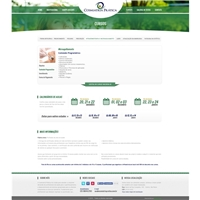 www.cosmiatriapratica.com.br, Embalagem (unidade), Educação & Cursos