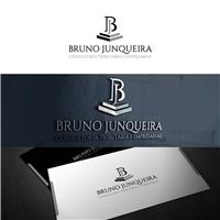 BRUNO JUNQUEIRA CONSULTORIA TRIBUTÁRIA E EMPRESARIAL, Papelaria (6 itens), Consultoria de Negócios