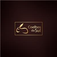 Coelhos do Sul, Logo e Cartao de Visita, Alimentos & Bebidas
