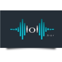 lol, Logo e Cartao de Visita, Artes, Música & Entretenimento