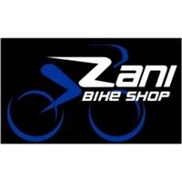 ZANI BIKE SHOP, Logo, Outros
