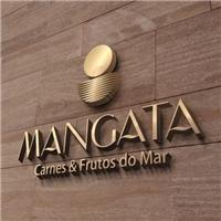 Mangata, Logo, Alimentos & Bebidas