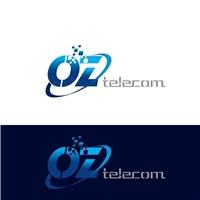 Oz telecom, Papelaria (6 itens), Tecnologia & Ciencias