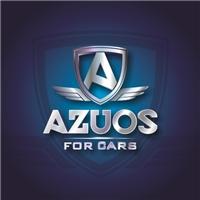 AZUOS For Cars, Papelaria (6 itens), Automotivo