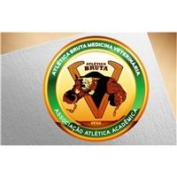 associação atlética acadêmica (ATLÉTICA BRUTA MEDICINA VETERINÁRIA), Logo, Outros
