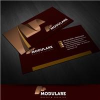 Modulare Móveis e Projetos, Papelaria (6 itens), Decoração & Mobília