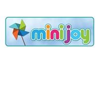Mini Joy, Logo e Cartao de Visita, Crianças & Infantil