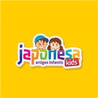JAPONESA KIDS, Papelaria (6 itens), Crianças & Infantil