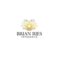 Brian Ries Fotografia, Logo, Fotografia
