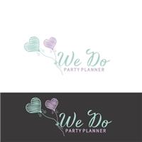 WeDo Party Planner, Papelaria (6 itens), Planejamento de Eventos