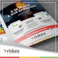 RiskEX (Empresa) Soluções em Gestão de Risco Ocupacional e Ambiental, Kit Festa, Outros