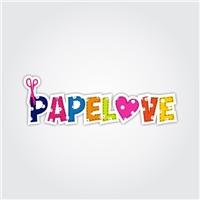 Papelove, Logo, Outros