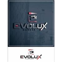 Evolux, Logo, Educação & Cursos