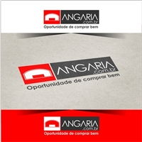 ANGARIA, Logo, Outros