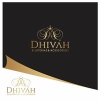 Dhiváh  bijuterias e acessórios , Papelaria (6 itens), Roupas, Jóias & acessórios