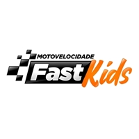 FastKids, Logo, Automotivo