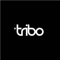 TRIBO, Logo e Cartao de Visita, Roupas, Jóias & acessórios