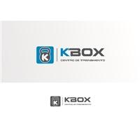 KBOX centro de treinamento, Papelaria (6 itens), Outros