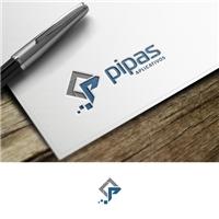 PIPAS APLICATIVOS LTDA, Papelaria (6 itens), Computador & Internet