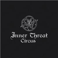 Inner Threat Circus, Logo, Música