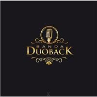 BANDA DUOBACK, Logo, Música