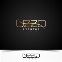 Uzzo Eventos, Logo e Cartao de Visita, Planejamento de Eventos